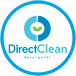 detergenti professionali Direct Clean