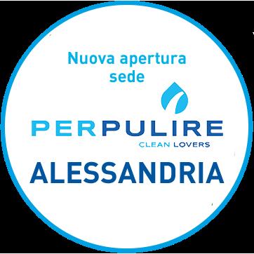 Apertura nuova sede Alessandria