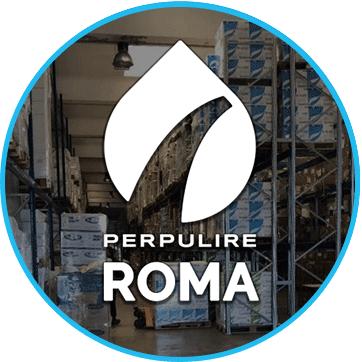 Perpulire Roma- ingrosso prodotti pulizia industriale