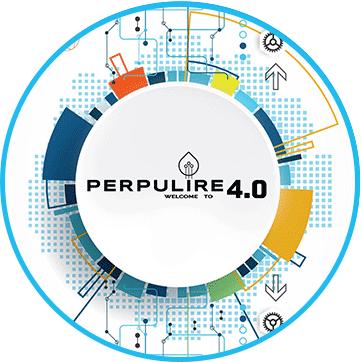 Perpulire 4.0