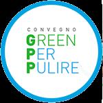 Convegno Green Perpulire