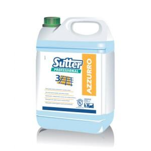 Detergenti e prodotti Sutter