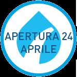 Perpulire non chiuderà per il ponte del 25 aprile