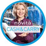 cash & carry perpulire