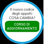 Perpulire organizza corso di aggiornamento per aziende settore cleaning:IL NUOVO CODICE DEGLI APPALTI: COSA CAMBIA?