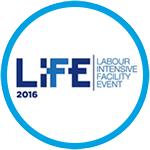 Perpulire sponsor evento Life