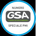 Redazionale su GSA Speciale PMI