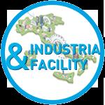 29 Maggio Torino evento Industria e Facility