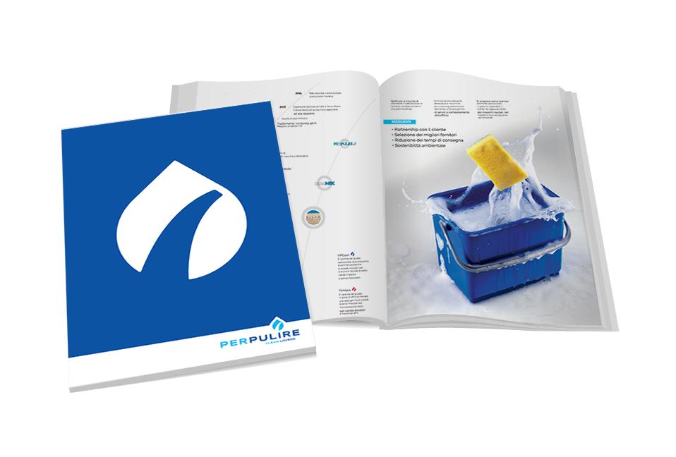 Visualizza la nuova brochure istituzionale