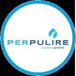Perpulire nuovo logo aziendale