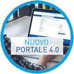 perpulire portale 4.0