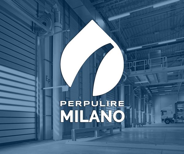 PerPulire Milano