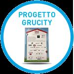 Perpulire sponsor tecnico Progetto GRUCITY