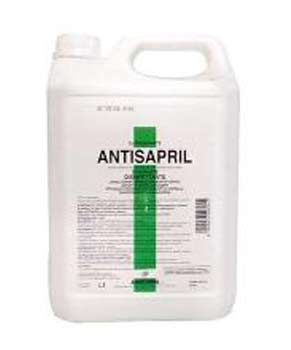 disinfettante antisapril