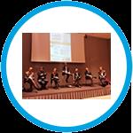Perpulire successo convention sulle certificazioni ambientali di prodotto