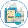 Detergenti mani e prodotti igienizzanti