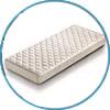 consigli per la pulizia e la sanificazione dei materassi