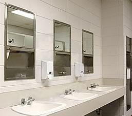 Prodotti professionali per eliminare cattivi odori dagli scarichi e dal wc nei bagni
