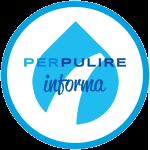 consigli per la pulizia professionale di ambienti e superfici: prodotti pulizia professionale | attrezzature pulizia | detergenti professionali | kemika
