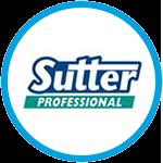 prodotti Sutter Professional