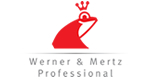 Werner&Mertz Professional