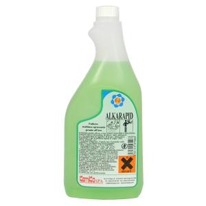 alkarapid-750ml-pulitore-sgrassante-pronto-alluso