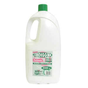 candeggina-profumata-italverde-2-lt