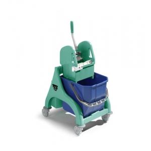 carrello-nick-verde-lt-25