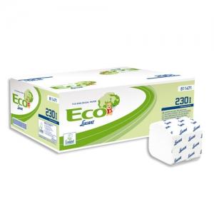 carta-igienica-interfogliataeco-lucart-230i-2veli105x22conf40pz