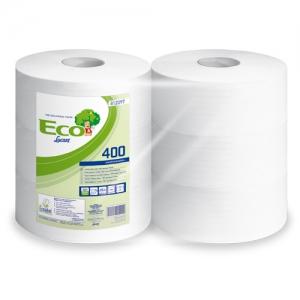 carta-igienica-jumboeco-lucart-400-2velicon-pretaglio-37-cmconf6pz