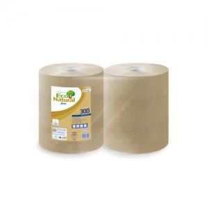 carta-igienica-jumboeco-natural-lucart-3002veli300-m-con-pretaglio-37-cm-conf-pz-6