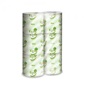 carta-igienica-rotolino-fascettataeco-lucart-uno--2veli200-strappi-conf72pz