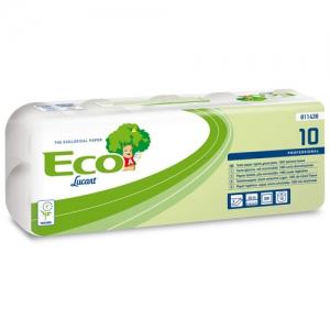 carta-igienica-rotolinoeco-lucart-10-rotoli-2veli200-strappi_conf12pz-10x12