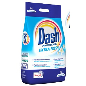 dash-extra-fresh-2in1-kg-11