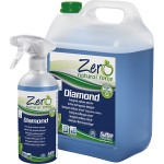 | Diamond 500 ml - SUTTER
