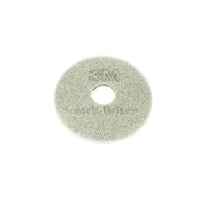 disco-bianco--ideale-per-lucidare-da-mm-254---10-