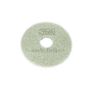 disco-bianco--ideale-per-lucidare-da-mm-305---12