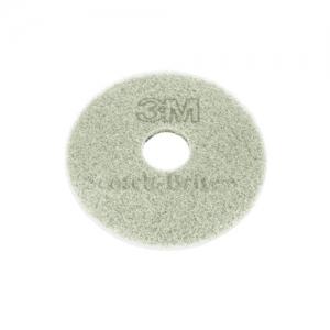 disco-bianco--ideale-per-lucidare-da-mm-330---13