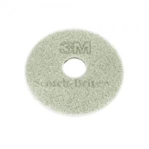 disco-bianco--ideale-per-lucidare-da-mm-355---14