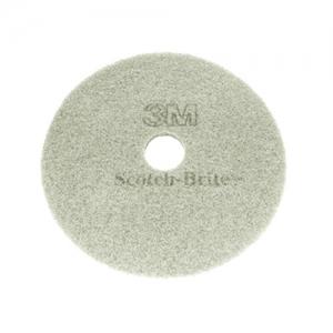 disco-bianco--ideale-per-lucidare-da-mm-380---15