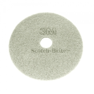 disco-bianco--ideale-per-lucidare-da-mm-406---16-