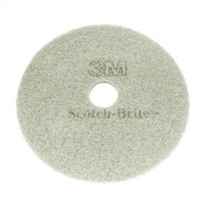 disco-bianco--ideale-per-lucidare-da-mm-432---17