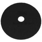 "DISCHI ABRASIVI | DISCO NERO (per lavaggi aggressivi) da mm 505 - 20"" - 3M"