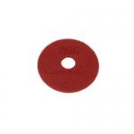 "DISCHI ABRASIVI | Disco Rosso (manutenzione regolare) da mm 203 - 8"" - 3M"