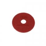 "DISCHI ABRASIVI | Disco Rosso (manutenzione regolare) da mm 254 - 10"" - 3M"