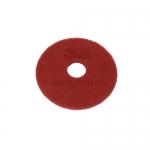 "DISCHI ABRASIVI | Disco Rosso (manutenzione regolare) da mm 280 - 11"" - 3M"