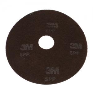 disco-spp-deceratura-con-monospazzola-a-velocit-standard-da-mm-432---17
