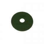 "DISCHI ABRASIVI   DISCO VERDE (deceratura parziale) da mm 254 - 10"" - 3M"