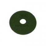 "DISCHI ABRASIVI | DISCO VERDE (deceratura parziale) da mm 305 - 12"" - 3M"