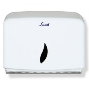 dispenser-linea-helix-lucartcombi